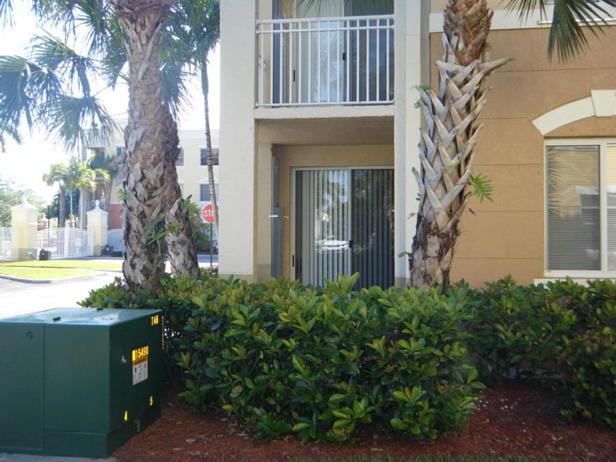 11012 Legacy Drive #105 Real Estate Property Photo #36