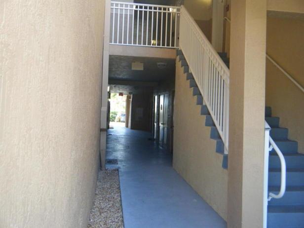 11012 Legacy Drive #105 Real Estate Property Photo #37