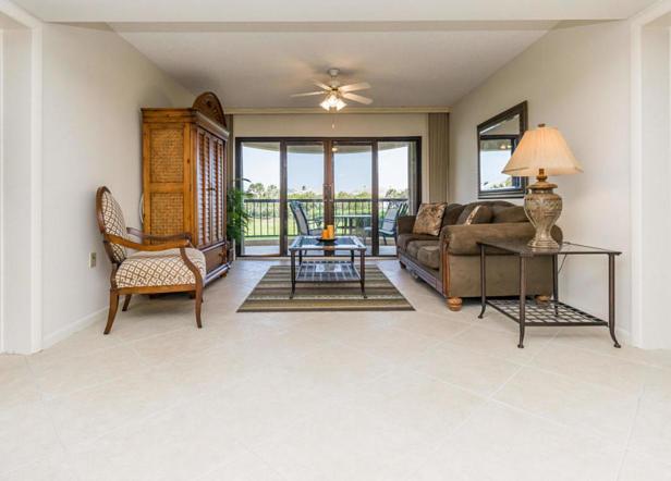 201 Ocean Bluffs Boulevard #103 Real Estate Property Photo #3
