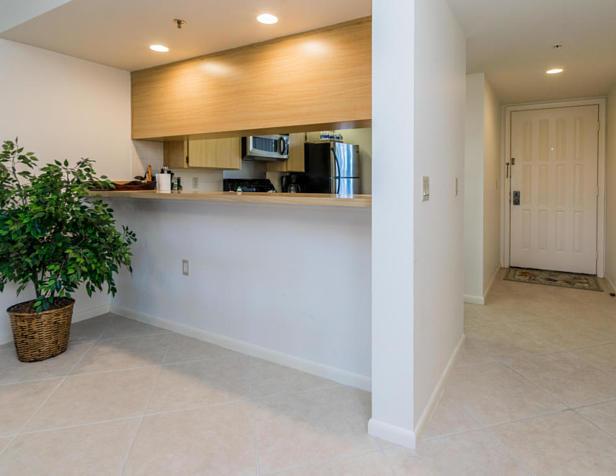 201 Ocean Bluffs Boulevard #103 Real Estate Property Photo #9