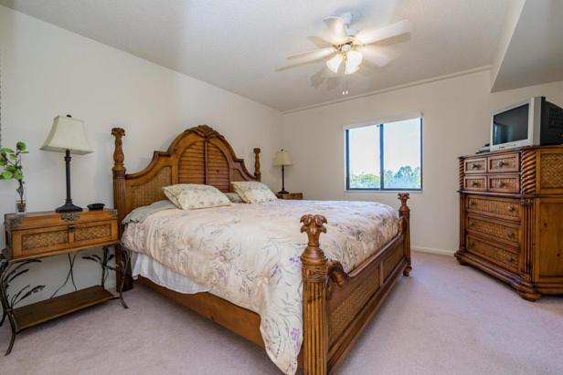 201 Ocean Bluffs Boulevard #103 Real Estate Property Photo #11