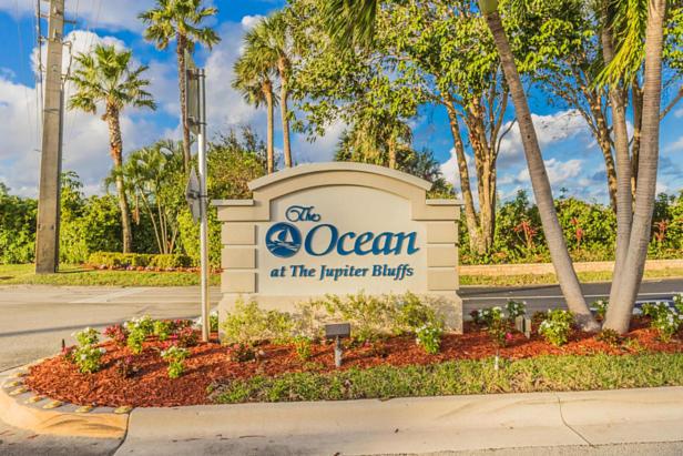 201 Ocean Bluffs Boulevard #103 Real Estate Property Photo #22