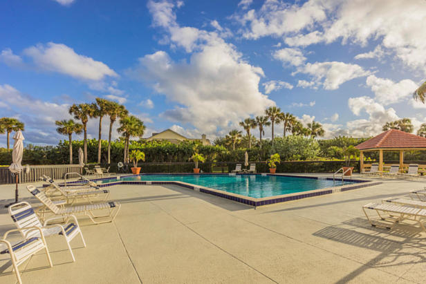 201 Ocean Bluffs Boulevard #103 Real Estate Property Photo #23