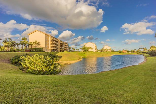 201 Ocean Bluffs Boulevard #103 Real Estate Property Photo #26