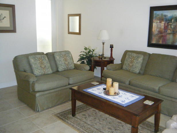 12611 Se Old Cypress Drive #4-902 Real Estate Property Photo #3
