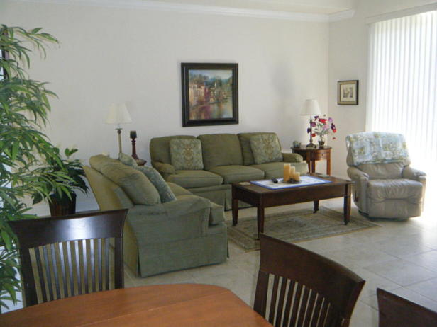12611 Se Old Cypress Drive #4-902 Real Estate Property Photo #4