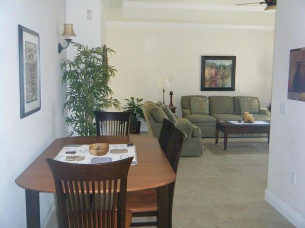 12611 Se Old Cypress Drive #4-902 Real Estate Property Photo #5