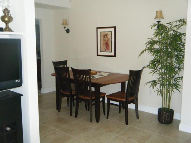 12611 Se Old Cypress Drive #4-902 Real Estate Property Photo #6