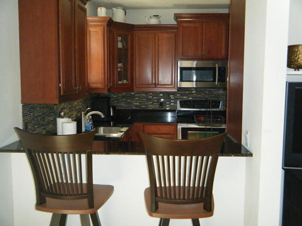 12611 Se Old Cypress Drive #4-902 Real Estate Property Photo #7