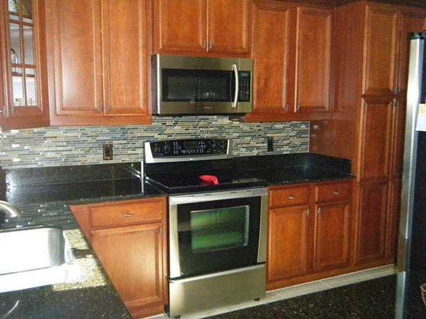12611 Se Old Cypress Drive #4-902 Real Estate Property Photo #8