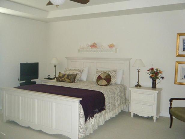 12611 Se Old Cypress Drive #4-902 Real Estate Property Photo #9