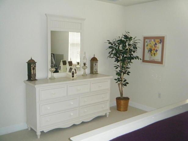 12611 Se Old Cypress Drive #4-902 Real Estate Property Photo #10