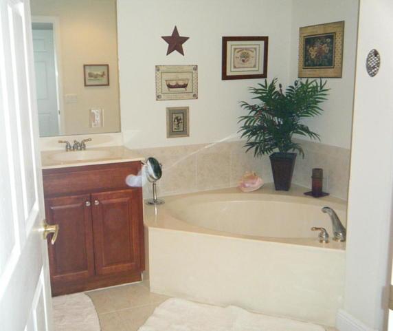 12611 Se Old Cypress Drive #4-902 Real Estate Property Photo #11