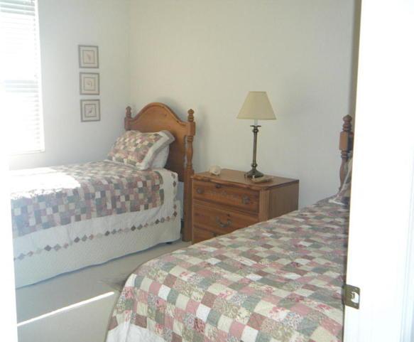 12611 Se Old Cypress Drive #4-902 Real Estate Property Photo #13