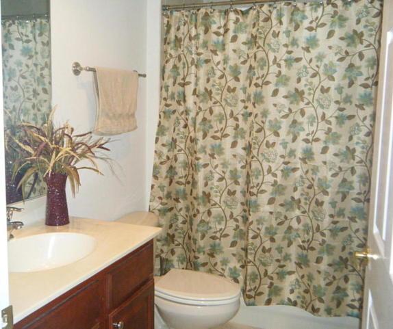 12611 Se Old Cypress Drive #4-902 Real Estate Property Photo #14