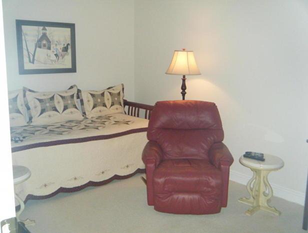12611 Se Old Cypress Drive #4-902 Real Estate Property Photo #18