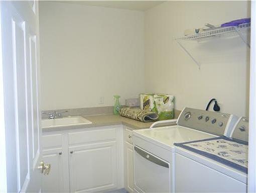 12611 Se Old Cypress Drive #4-902 Real Estate Property Photo #19