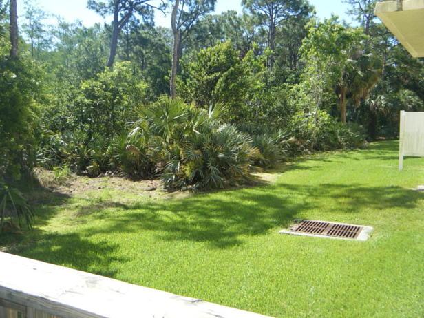 12611 Se Old Cypress Drive #4-902 Real Estate Property Photo #22