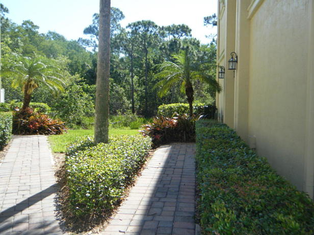 12611 Se Old Cypress Drive #4-902 Real Estate Property Photo #30