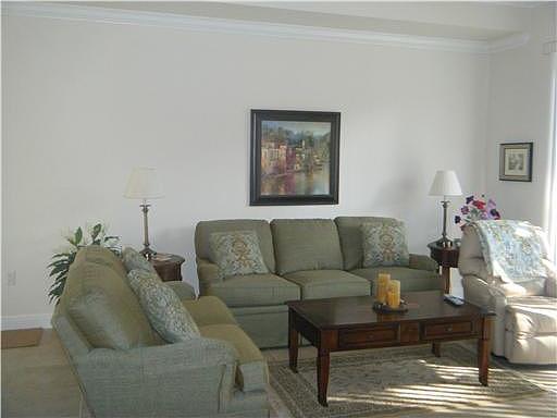 12611 Se Old Cypress Drive #4-902 Real Estate Property Photo #31