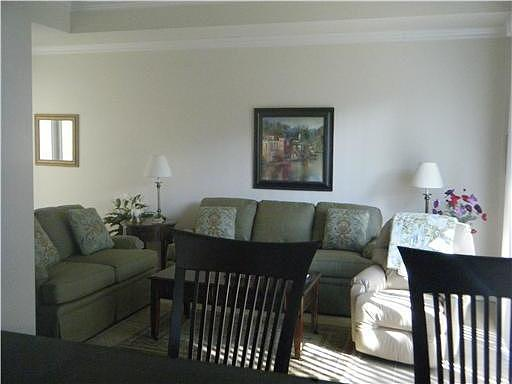 12611 Se Old Cypress Drive #4-902 Real Estate Property Photo #32