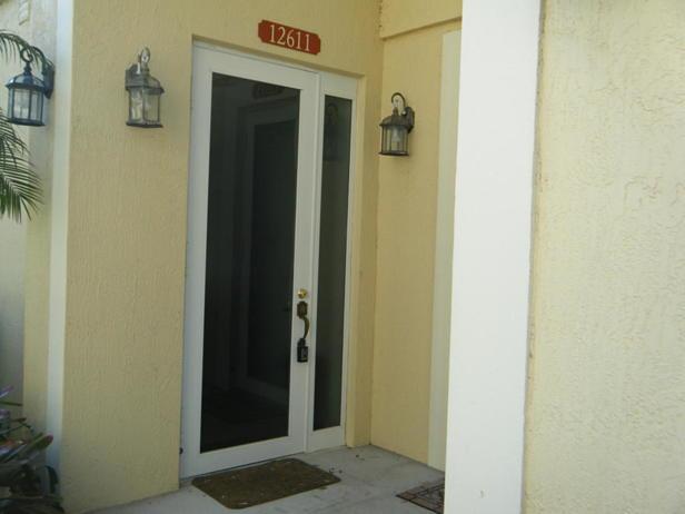 12611 Se Old Cypress Drive #4-902 Real Estate Property Photo #33