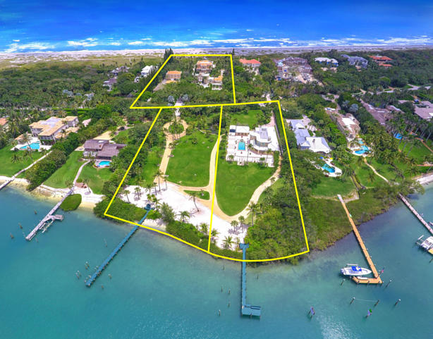 512 S Beach Road  Real Estate Property Photo #3