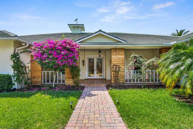 12956 Mallard Creek Drive  Real Estate Property Photo #3