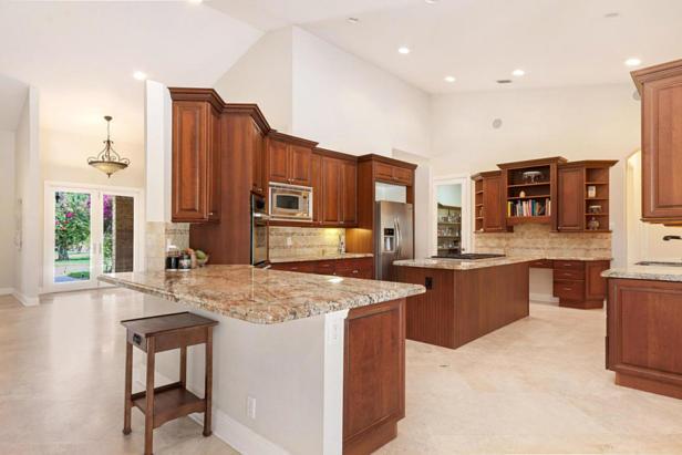 12956 Mallard Creek Drive  Real Estate Property Photo #5