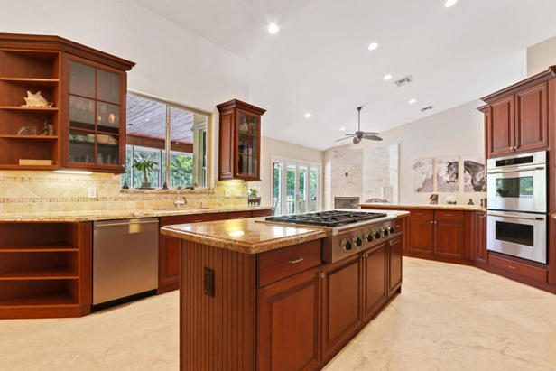 12956 Mallard Creek Drive  Real Estate Property Photo #6