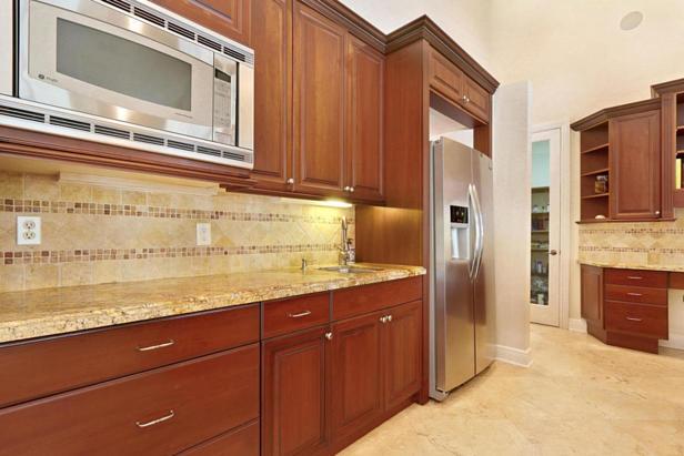 12956 Mallard Creek Drive  Real Estate Property Photo #7