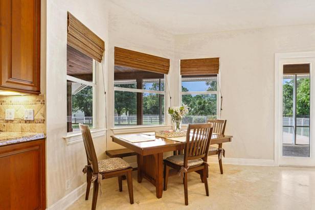12956 Mallard Creek Drive  Real Estate Property Photo #8