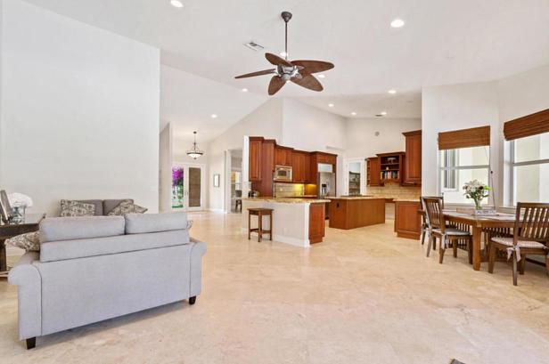 12956 Mallard Creek Drive  Real Estate Property Photo #9
