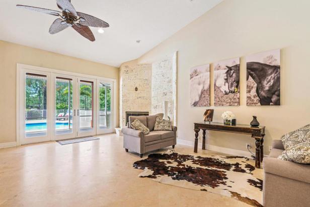 12956 Mallard Creek Drive  Real Estate Property Photo #10
