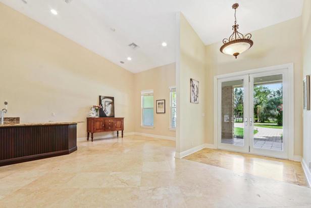 12956 Mallard Creek Drive  Real Estate Property Photo #11