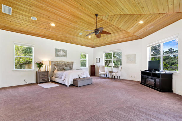 12956 Mallard Creek Drive  Real Estate Property Photo #13
