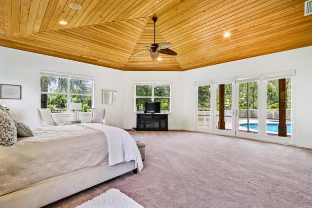 12956 Mallard Creek Drive  Real Estate Property Photo #14