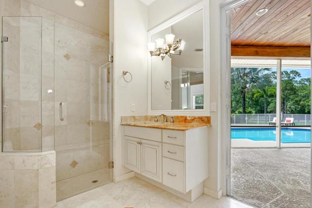 12956 Mallard Creek Drive  Real Estate Property Photo #16