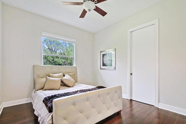 12956 Mallard Creek Drive  Real Estate Property Photo #20
