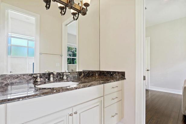 12956 Mallard Creek Drive  Real Estate Property Photo #22