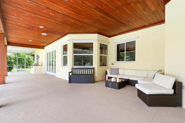 12956 Mallard Creek Drive  Real Estate Property Photo #25