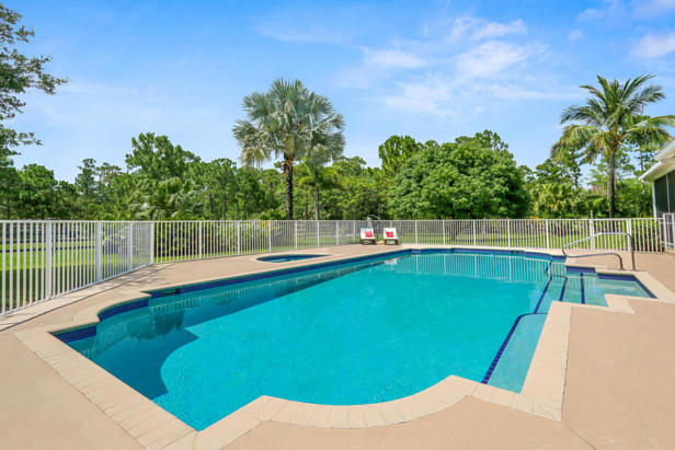 12956 Mallard Creek Drive  Real Estate Property Photo #26