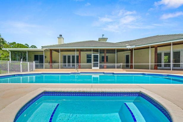 12956 Mallard Creek Drive  Real Estate Property Photo #27