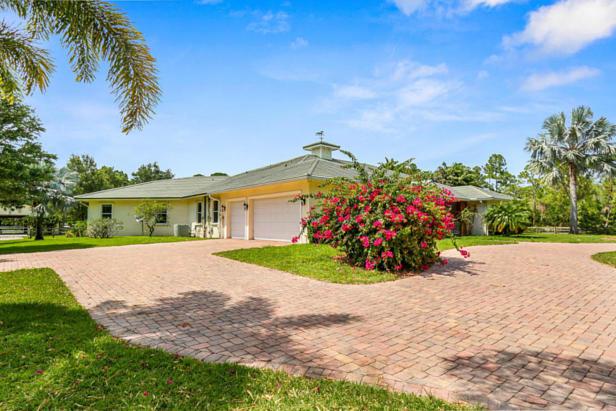 12956 Mallard Creek Drive  Real Estate Property Photo #28