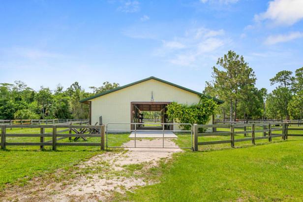 12956 Mallard Creek Drive  Real Estate Property Photo #29