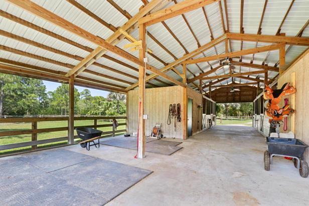 12956 Mallard Creek Drive  Real Estate Property Photo #30