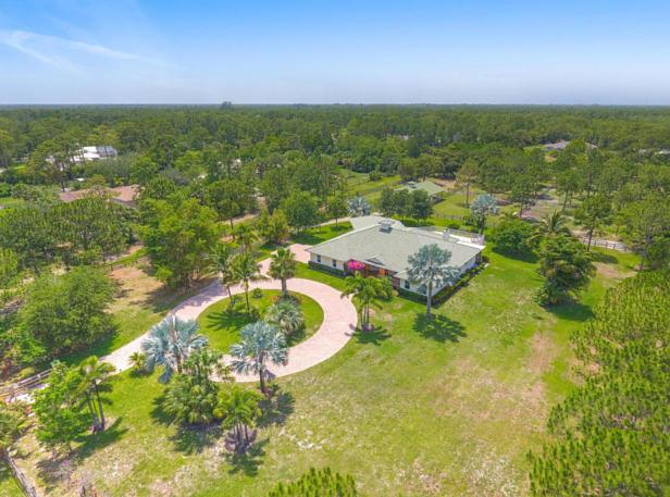 12956 Mallard Creek Drive  Real Estate Property Photo #33