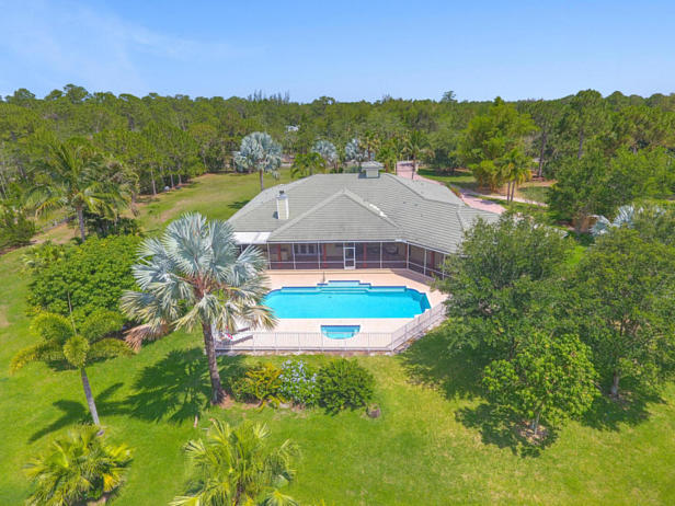12956 Mallard Creek Drive  Real Estate Property Photo #35