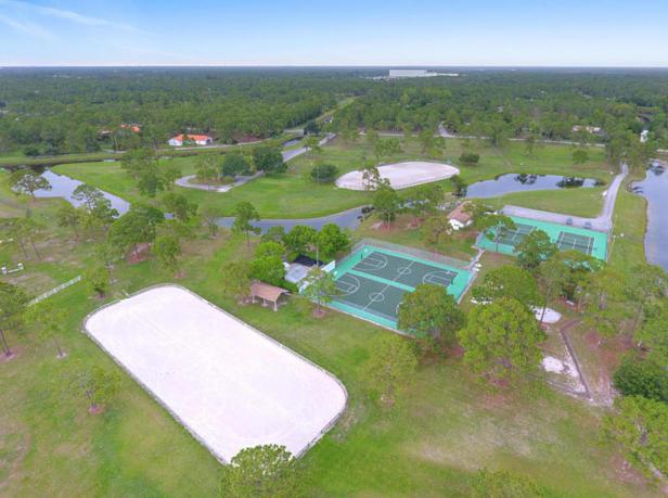12956 Mallard Creek Drive  Real Estate Property Photo #42