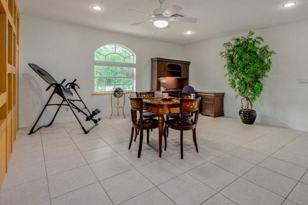 7752 163rd Court N Real Estate Property Photo #16